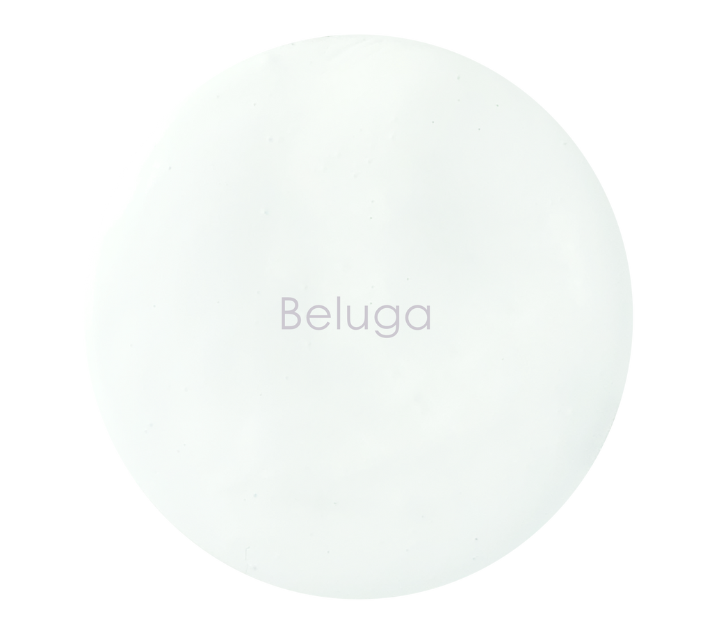 BELUGA - MATTE ESTATE