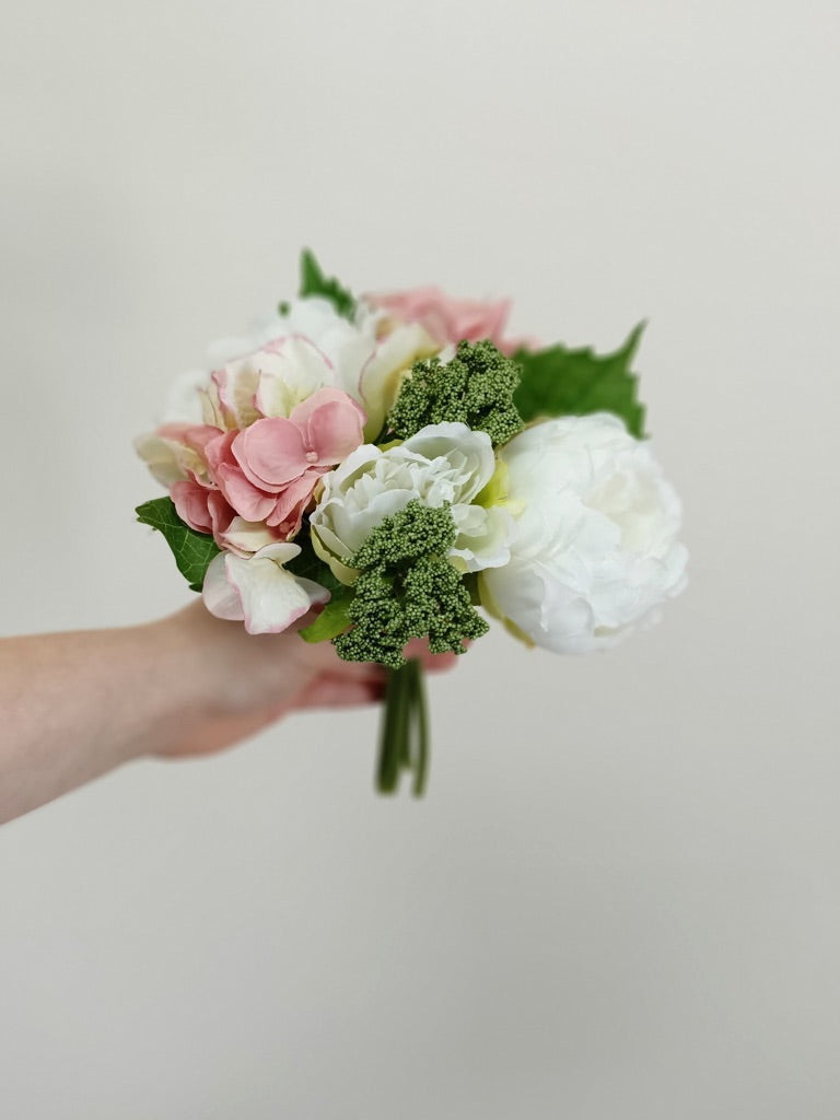 Posy of Flowers