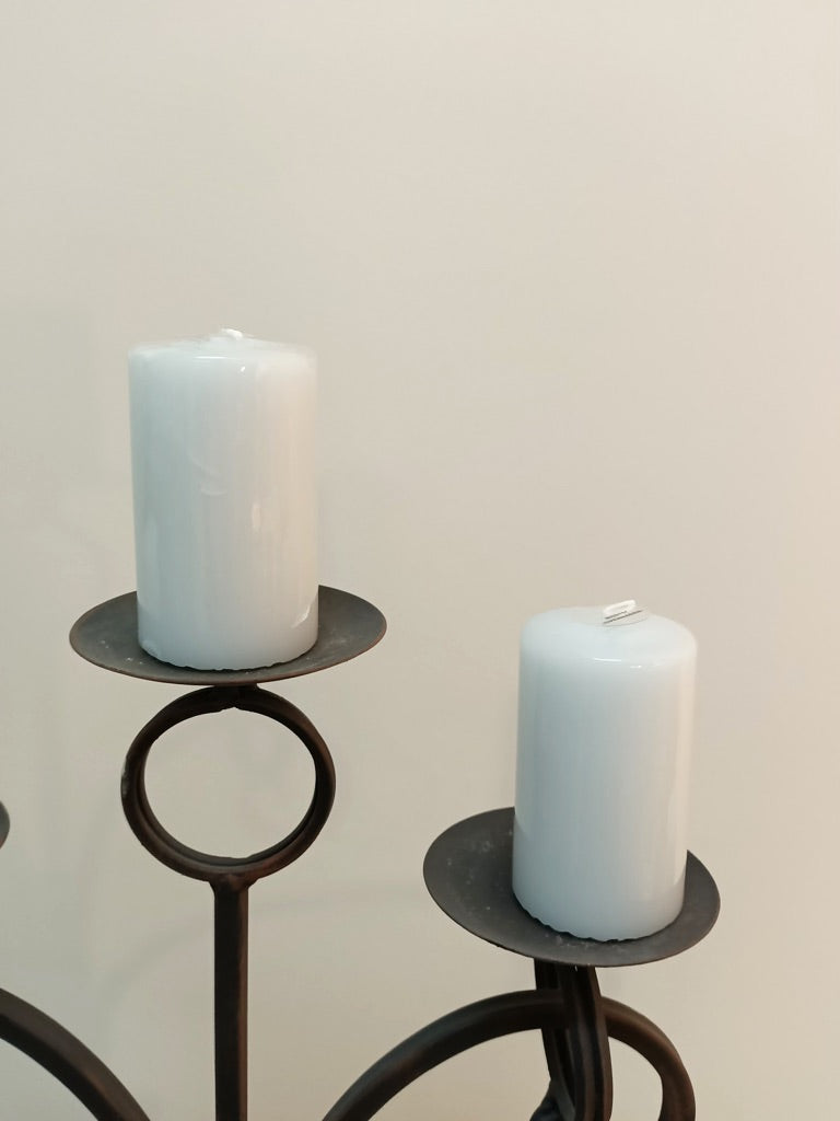 Broste Candles