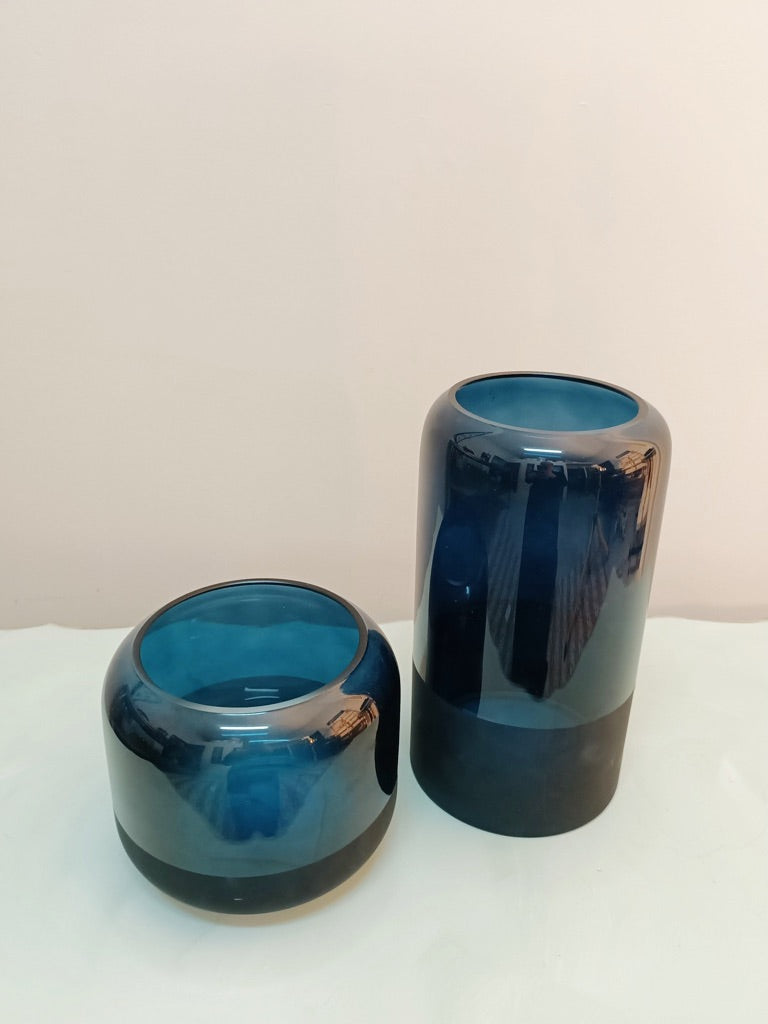 SALE PRICE - LUGANO VASE