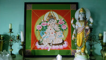 Load image into Gallery viewer, Taara- Goddess of Compassion artwork print