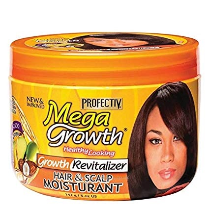 Profectiv Mega Growth Revitalizer 145 ml