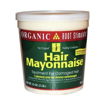 Special Offers: ORS : Hair Mayo 32Oz
