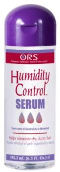 Special Offers: ORS : Humidity Control Serum 6oz