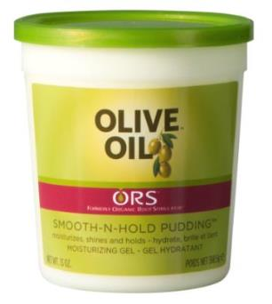 Special Offers: ORS : Olive Oil Smooth-N-Hold Pudding