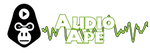 Audio Ape