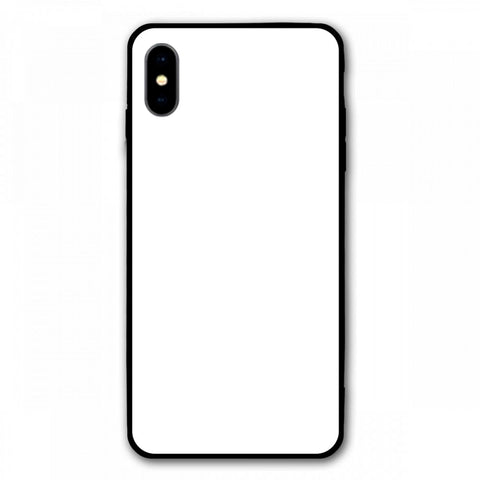 Cover personalizzate iphone X / XS