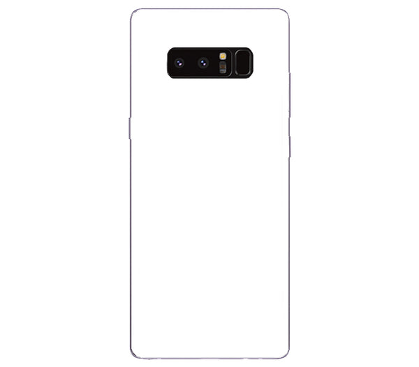 Cover Samsung NOTE8
