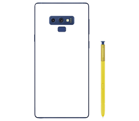 Cover Samsung NOTE9