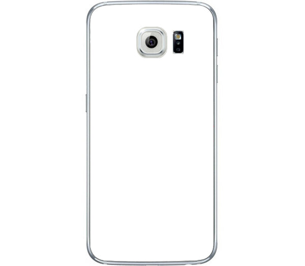 Cover Samsung S6