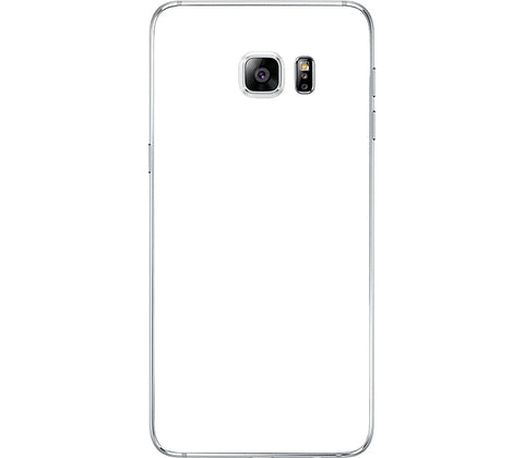 Cover Samsung S6 Edge+