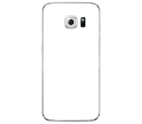 Cover Samsung S6 Edge