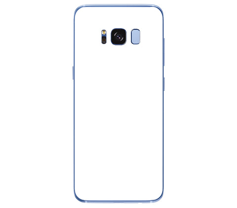 Cover Samsung S8+