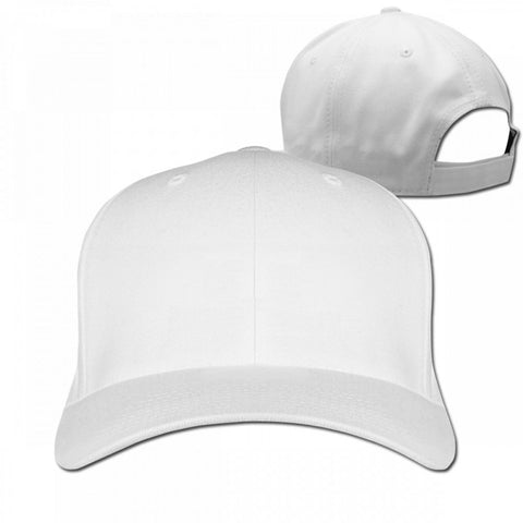 products/hat1.jpg
