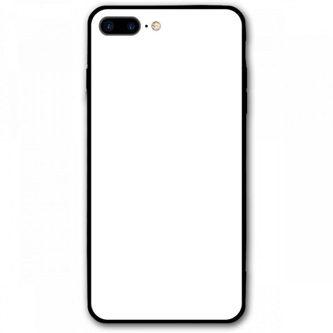 Cover personalizzate iPhone 8 Plus