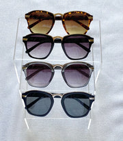 Surf & Sun Sunglasses