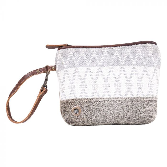 The Crossings Collection/Pouch