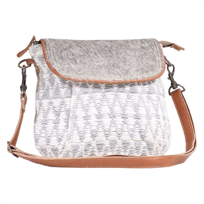 The Crossings Collection/Cross body