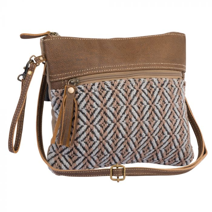 Class Apart Collection/Clutch Cross body