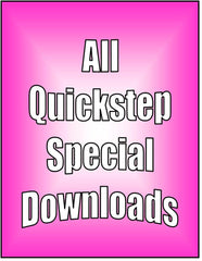 DOWNLOADs - All Quickstep Special - 7 video downloads