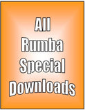 DOWNLOADs - All Rumba Special - 5 video downloads