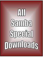 DOWNLOADs - All Samba Special - 5 video downloads