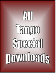 DOWNLOADs - All Tango Special - 8 video downloads