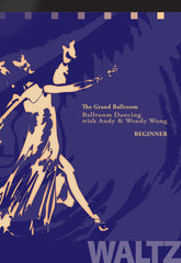 Beginner Waltz: International Style