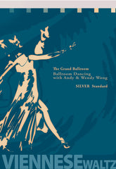 Download Silver Standard Viennese Waltz: International Style, Advanced Level 1