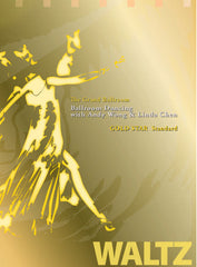 Download Gold Star I Waltz: International Style - Advanced Level 3