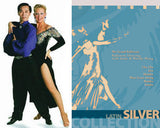 Silver Latin 6-DVD Collection: International Style, Advanced Level 1