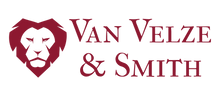 Van Velze & Smith