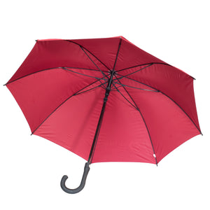 Sturdy Umbrella