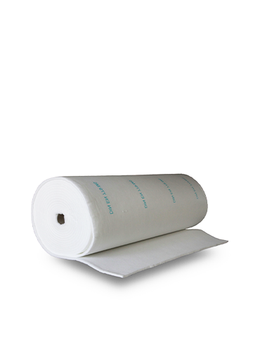 1.6 X 16M X 22mm(F5, Full Adhesive, nylon cloth backed)