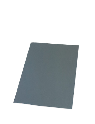 C-WET AND DRY SHEET P2000