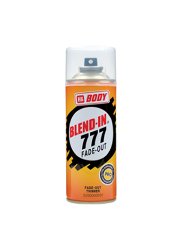 SPRAY 777 Blend-In Spray