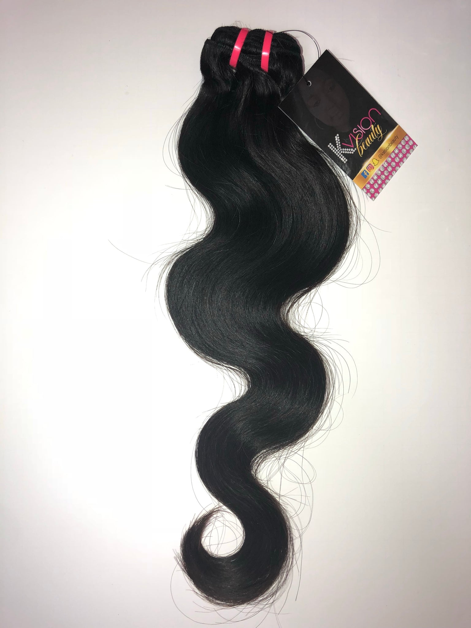 3 Bundle Brazilian Body Wave