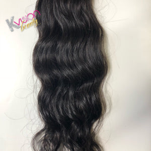 3 Bundle Raw Cambodian  Wavy