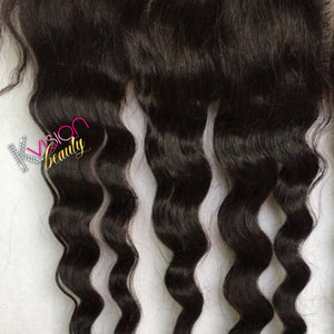 Copy of Brazilian Deep Curl Closure