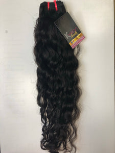 Copy of Brazilian Deep Curl