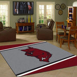 Arkansas Rug University Team Spirit