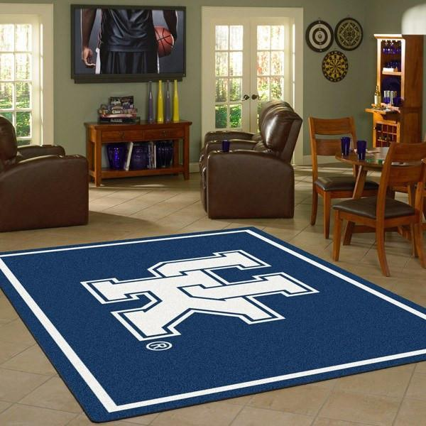 Kentucky Rug University Team Spirit