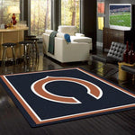 Chicago-Bears-rug