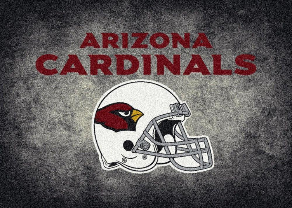 Arizona-Cardinals-rug