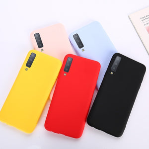 Candy Color Case
