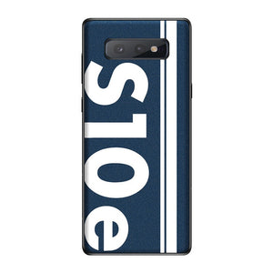Best Selling Case