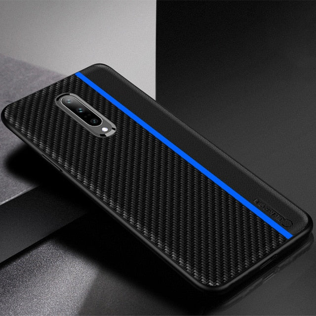 Ultra Thin Case