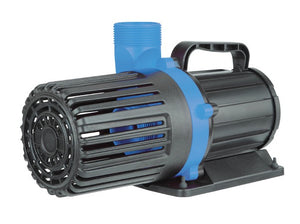 EA Variable pond pump 10000L