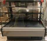 Hydra-Kool KBD-GC-50-S Display Case (1)