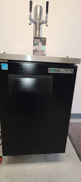 True TDD-1 Draft Cooler (2)